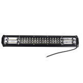 20inch 288W LED Spotlight Work Light Bar Spot Beam Driving Fog Lamp For SUV Car Boat Motorcycle