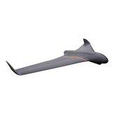Skywalker X8 2120mm Wingspan White/Black EPO FPV/UAV Flying Wing Aircraft RC Airplane KIT