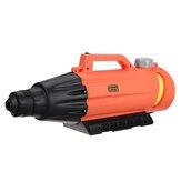 2L Elétrico ULV Fogger Sprayer Máquina de nebulização de ultra capacidade Mosquito Killer