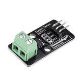 3pcs Atual Sensor Módulo ACS712 5A RobotDyn para Arduino - produtos que funcionam com autoridade para placas Arduino