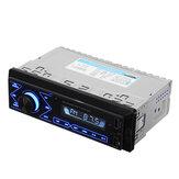 12V Touch USB Card Radio Host Truck Universal Car MP3 odtwarzacz bluetooth