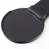 180 Degree Rotating Computer Hand Rest Wrist Guard Non-slip Mouse Pad Wrist Pad Elbow Rest Arm Bracket
