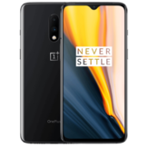 OnePlus 7 Global Rom 6.41 אינץ FHD + AMOLED תצוגת Waterdrop 60Hz NFC 3700mAh 48MP מצלמה אחורית 8GB 256GB UFS 3.0 215 טלפון חכם Octa Core 4G