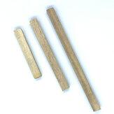Деревянная планка из 3 предметов для серии 22 Мотор Основание XXD A2208 A2212 A2217 EMAX BL2210 2215 2220 Sunnysky X2216 X2212 X2208 A2212 A2208