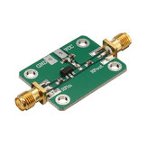 50-4000MHz RF Low Noise Amplifier TQP3M9009 LNA Module