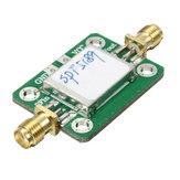Receptor de Señal de Amplificador RF LNA 50-4000MHz SPF5189 Para FM HF VHF / UHF Ham Radio