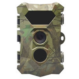 H903 IP66 Waterproof 12MP 1080P HD IR Night Version Wildlife Trail Track Hunting Camera