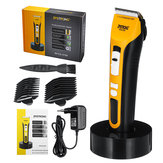 Global Voltage Professional Hair Clipper Hair Trimmer Blade
