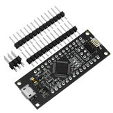 SAMD21 M0-Mini Module 32-bit ARM Cortex M0 Core Development Board For Zero M0 Geekcreit for Arduino - products that work with official Arduino boards