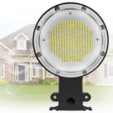 35W 50W 80W 100W 120W LED Solar Street Light Motion Sensor Outdoor IP65 Commercial Garden Lamp