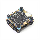 MAMBA F405 MK2 Betaflight Flight Controller F40 40A 3-6S DSHOT600 FPV Racing Brushless ESC 30,5 x 30,5 mm