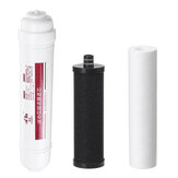 Replacement Filter for 6 Stages Water Filter System Home Kitchen Purifier