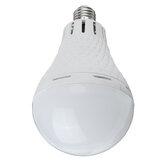 Lâmpada bulbo musical multifuncional inteligente Controle Remoto com mudança de cor e luz de palco Iluminação inicial
