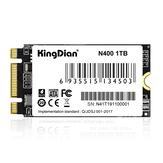 KingDian SSD M.2 2242 NGFF SATA Solid State Drive 240GB TLC Hard Drive for Laptop PC
