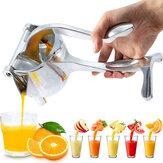 Máy ép trái cây chanh cam Hướng dẫn sử dụng Máy ép nước ép Máy ép tay Nhà bếp Trang chủ