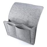 تنظيم أكياس التخزين السرير حقيبة معلقة صندوق تخزين أريكة غرفة النوم