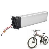 [EU Direct] WINDSON HA177 Electric Bike Battery 48V 10Ah 480Wh Cells Pack E-bikes Lithium Li-ion Battery for SAMEBIKE PLENTY Electric Bicycle