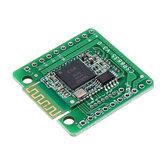CSR8635 Dual 5W Bluetooth 4.0 /4.1 Усилитель Board Audio Bluetooth 4.1 Приемник Модуль с функцией вызова