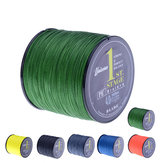 500M SeaKnight Brand 20-60LB Fishing Line Super Strong Multifilament PE Braided Fishing Line