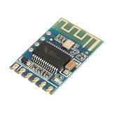 5pcs bluetooth 4.0 Audio Receiver Module For Stereo Dual Channel Audio Speaker Amplifier JDY-62 Support  IOS