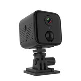 A21 PIR Induction WIFI Camera Built-in Microphone H.264 IP Camera 200M HD 1080P Lens 2.9