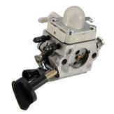 Carburateur carb C1M-s260b pour Stihl bg56c soufflerie remplace p / n 42411200615