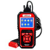 KONNWEI KW850 OBD2 Scanner Car Engine Fault Code Reader Automotive Car Diagnostic Scanner