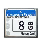 カメラ用デジタルメモリーカードCFカード8G 16G 32G 64Gコンパクトフラッシュカード