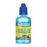 50mL General Concentrated Liquid Fertilizer Water Culture Planting Hydroponic Grow Fertilizer