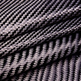 3K 200gsm Carbon Fiber Cloth Setting Fabric Car Industrial Material Carbon Fiber Board 36x32 Inch