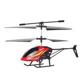 JJRC SY003A / B3.5CHミニ赤外線リモコンヘリコプター子供用屋外玩具