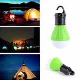 Pendurado outdoor LED campismo lâmpada lanterna pesca lâmpada tenda