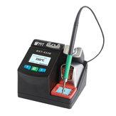BEST BST-933B Precisión sin plomo Soldadura Estación Smart 2.5S Calefacción rápida con sistema de calefacción de fuente de alimentación de doble canal