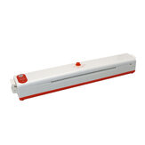 3 In 1 Vacuum Food Sealer Automatic Manual Vacum Sealer Dry Wet Pack Machine
