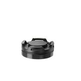 Astrolux एमएफ 01/MF02/MF02 एस फ्लैशलाइट के लिए DIY फ्लैशलाइट टेल कप