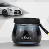 Zeolit Araba Ofis Parfüm Araç Aksesuarları Süs Parlatıcı Katı Canlandırıcı Ajan