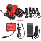 Jecod Jebao Marine DC Aquarium Tank Submersible Water Marine Pond Return Pump