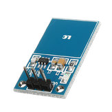 Módulo TTP223 Capacitive Touch Switch Digital Sensor