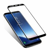 Bakeey 3D Curved Edge Tempered Glass Phone Protetor de tela para Samsung Galaxy S9
