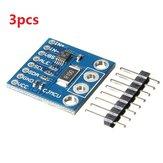 3pcs CJMCU-226 INA226 Voltage Current Power Monitor Alarm Module 36V Bi-Directional I2C