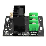 Creality 3D® CR-10 Heatbed HA210N06 MOSFET Module For 3D Printer