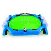 Мини Настольный Футбол Shoot Game Набор Настольный Футбол Настольная Игра Детские Игрушки Подарки