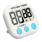EIVOTOR HX103-2 LCD Elektroniczny timer Cyfrowe zegary Przypomnienie kuchenne minutnik