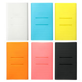Bakeey Silicone Case Rubber Cover For XIAOMI 10000mAh PRO Power Bank