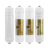 Water Filter Replacement PP T33 PH UDF UF Filter