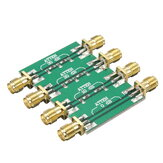 DC-4.0GHz RF Fixed Attenuator Radio Frequency Fixed