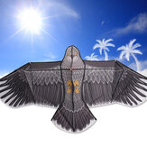 1.8m Eagle Kite Children Single Line Large Flying Outdoor Fun Game Toy for Kids Adult