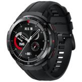 [25 jours en veille] Huawei Honor Montre GS Pro Bracelet à écran AMOLED de 1,39 '' 103 Modes sportifs Tracker Moniteur SpO2 de fréquence cardiaque GPS Positionnement Montre intelligente extérieure
