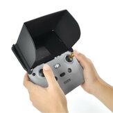 STARTRC ensemble d'accessoires de télécommande pare-soleil capot pare-soleil joystick couvercle de Protection à bascule pour DJI Mavic Air 2 Drone