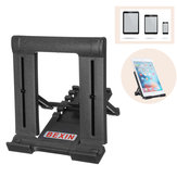 Universial Portable Stand Adjustable Holder For IPad Tablets E-Reader Phone